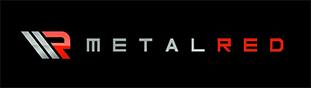 Metalred DE